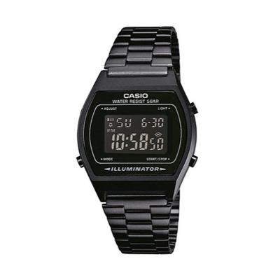 000067-armbanduhr