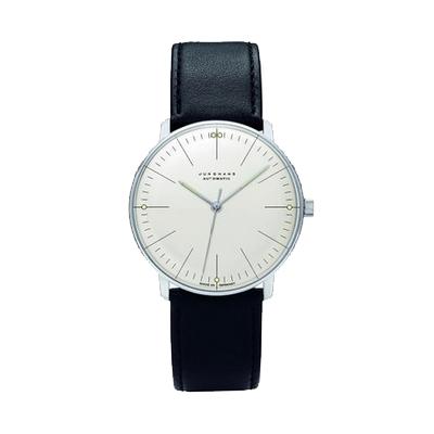 000068-armbanduhr