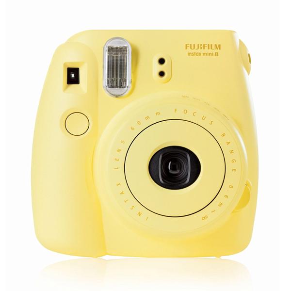 000017_Fujifilm Sofortbildkamera