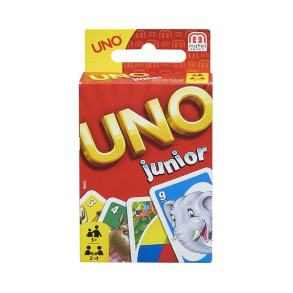 000018_UNO