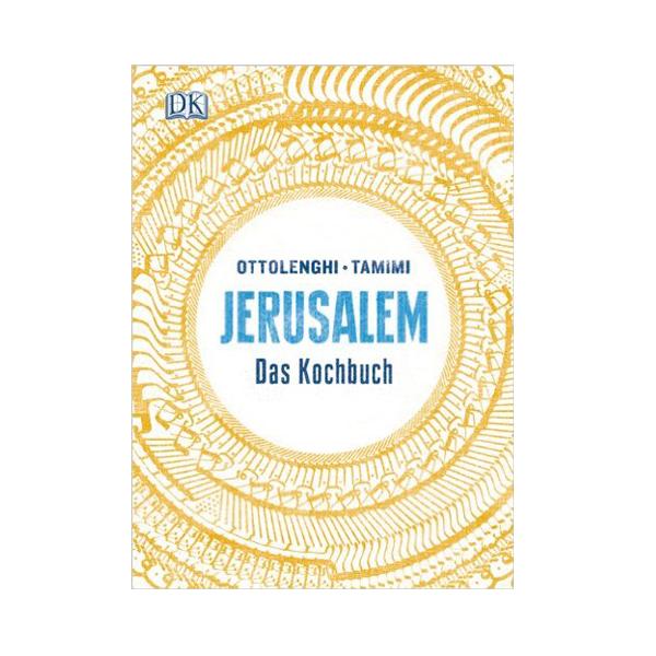 000024_Kochbuch Jerusalem