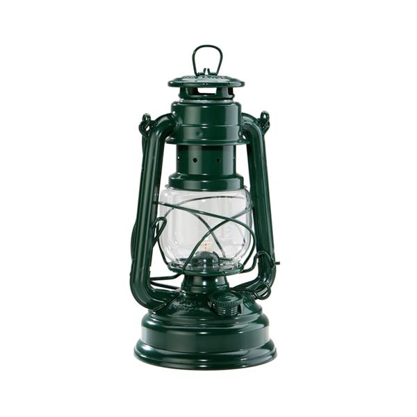 000041_Petroleumlampe
