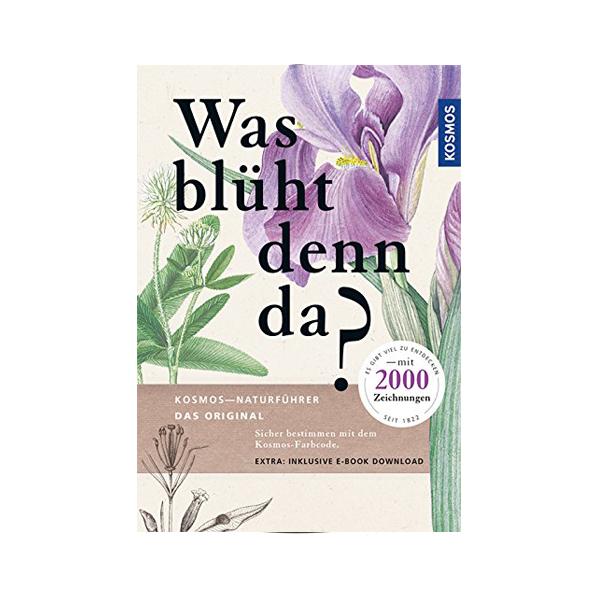 000048_Was-blueht-denn-da