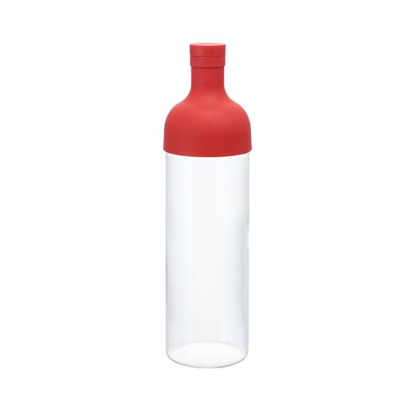 000055_Filterflasche
