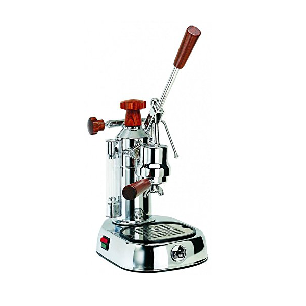 000062_Espressomaschine