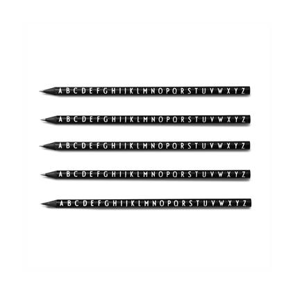 82_Bleistifte