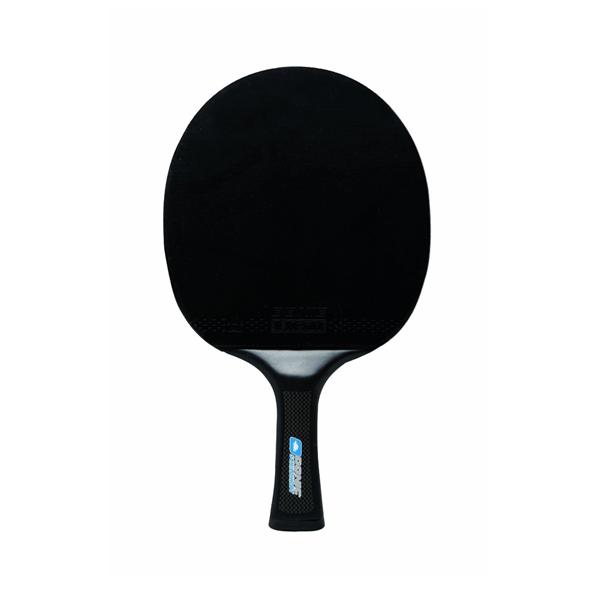 000091_Tischtennisschläger