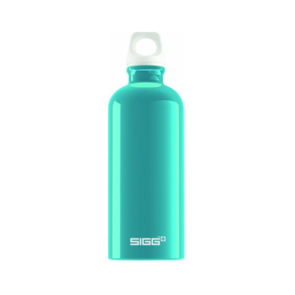 000102_Trinkflasche grün