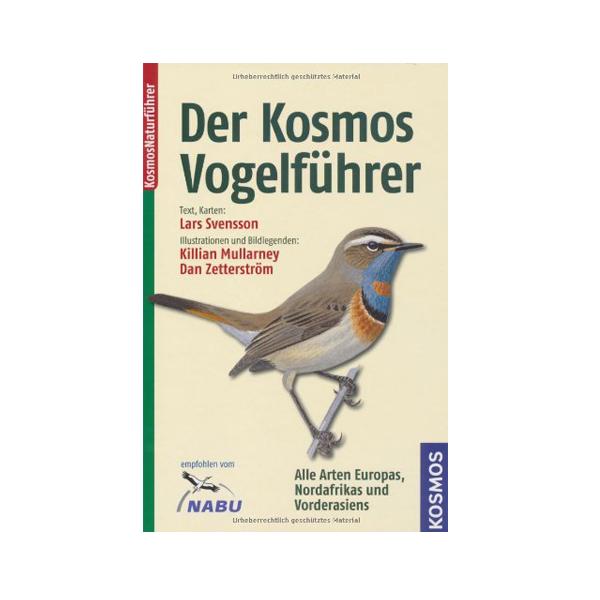 000107_Vogelfuehrer