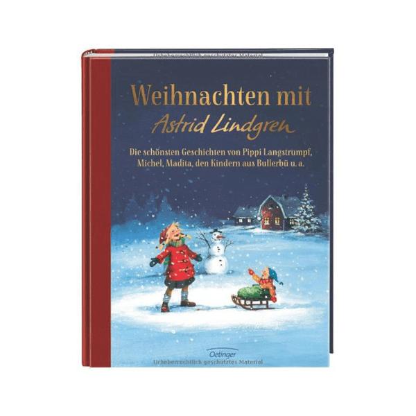 000110_Astrid Lindgren Buch