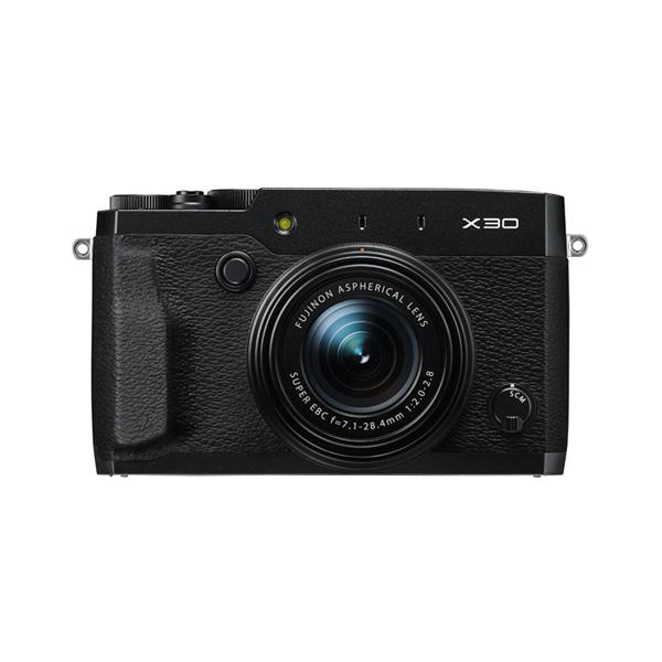 00097_Fujifilm X30