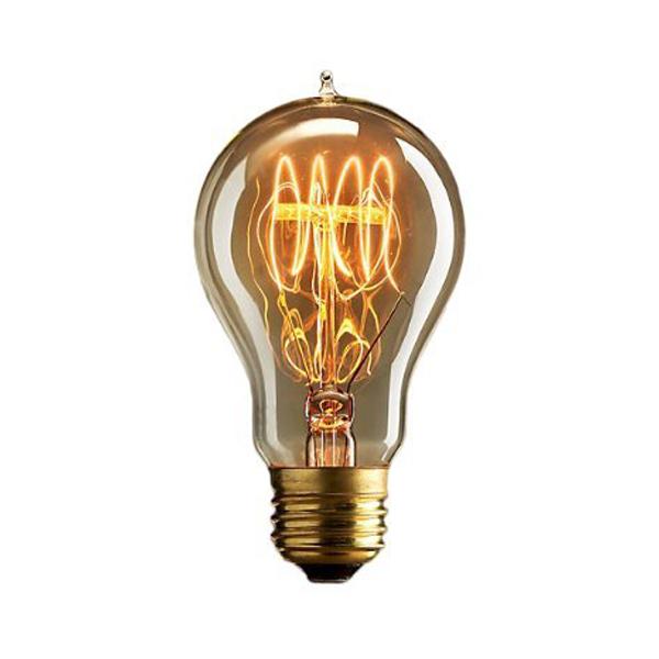 000115_Glühbirne