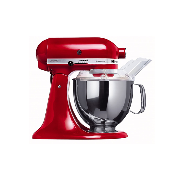 000120_kitchenaid