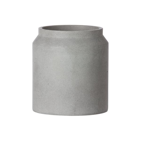 000144_Vase