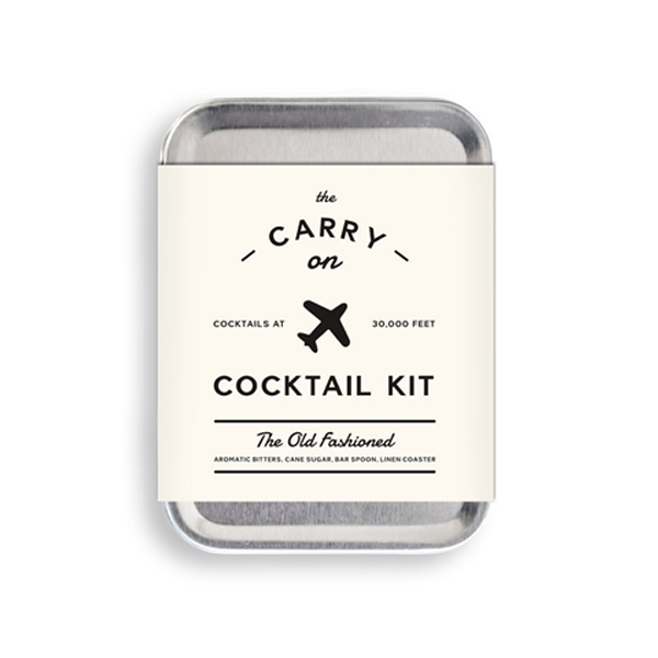 000168_Cocktailkit
