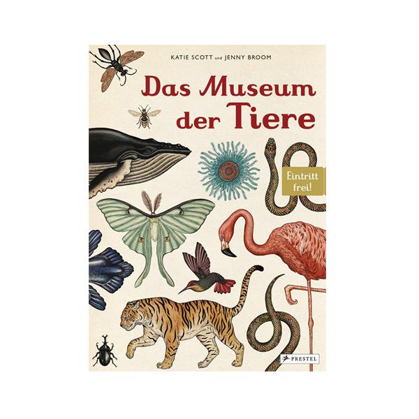 000181_Das museum der tiere