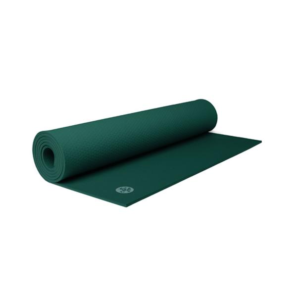 000236_yogamatte