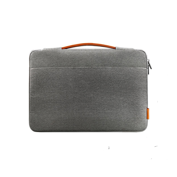 000241_laptoptasche