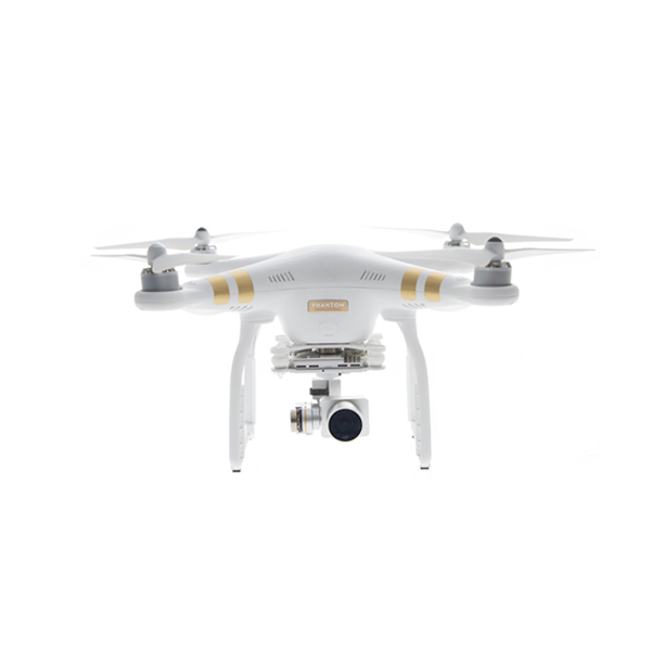 000246_quadrocopter
